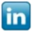 link to MIKEMASM INC. linkedin page